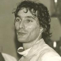 Bruno BOSCHERIE