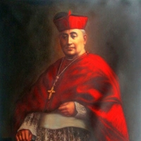 Giulio BOSCHI