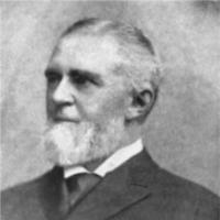 Jabez A. BOSTWICK