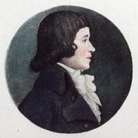Sébastien BOTTIN