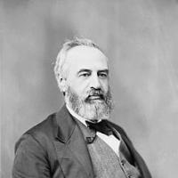 Charles BOUCHER DE BOUCHERVILLE