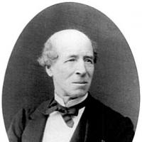 Louis-Jules BOUCHOT
