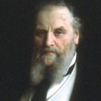 Aristide BOUCICAULT