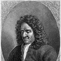 René BOUDIER