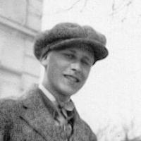 Victor BOUFFORT