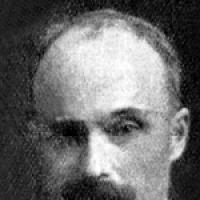 Yves BOUGUEN