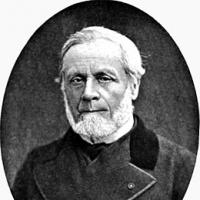Francisque BOUILLIER