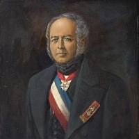 Henry Georges BOULAY DE LA MEURTHE