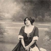 Madame GUÉRIN