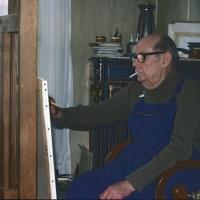 André BOUQUET