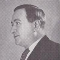 Romain BOUQUET