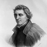 Louis BOURDALOUE