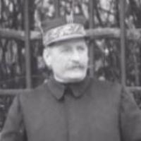 Frédéric Edmond BOURDERIAT