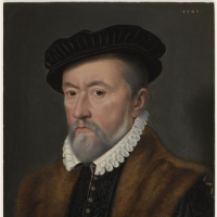 Jacques BOURDIN