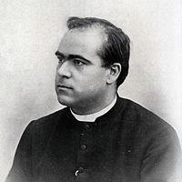 Hubert BOURDOT