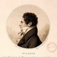 Antoine-Achille BOURGEOIS DE LA RICHARDIÈRE