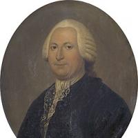 Pierre Étienne BOURGEOIS DE BOYNES
