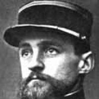 Léon BOURJADE