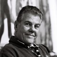 Jean-Claude BOURRET