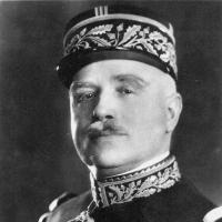 Victor BOURRET