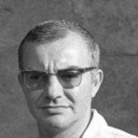 Antoine BOURSEILLER