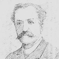 Victor Eugène BOURS