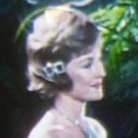 Agnès BOUSSARDEL