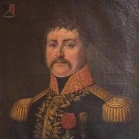 André Joseph Boussart