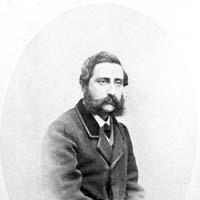 Emile BOUTMY