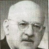 André BOUTON