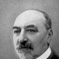 Paul BOUVART