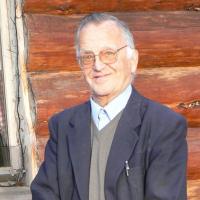 Alfred BOUVERESSE