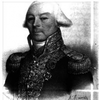 François Joseph BOUVET