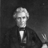 John BOUVIER