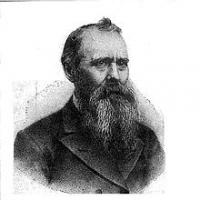 Alvan E. BOVAY