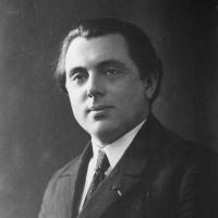 François BOVESSE
