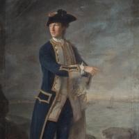 Robert BOYLE-WALSINGHAM