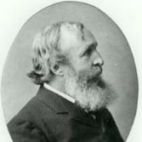 Charles Loring Brace