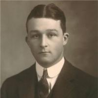 Frederick BRADLEE