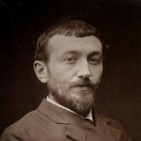 Alfred-Henri BRAMTOT