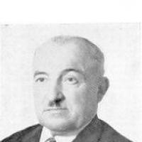 Joseph BRAYARD