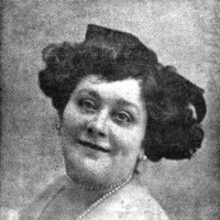 Paula BRÉBION