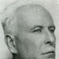 Louis BRÉCHARD
