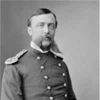 Joseph Cabell BRECKINRIDGE