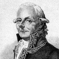 Nicolas BREMONTIER