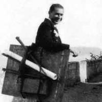 Albert BRENET