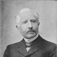 René BRICE