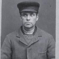 Edouard BRIERRE
