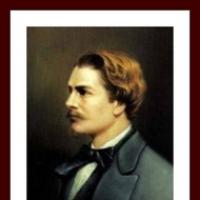Charles BRIOT