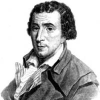 Jacques Pierre BRISSOT DIT DE WARVILLE